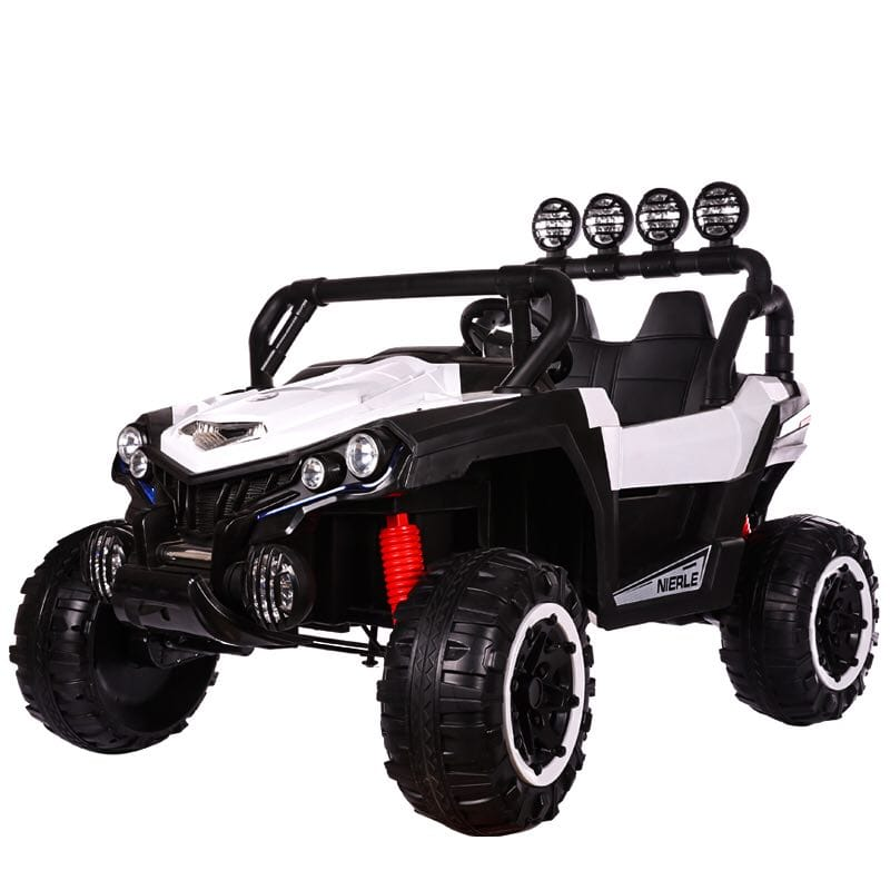 kids ride on ATV