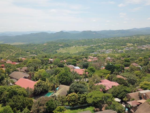 House For Sale in Nelspruit Ext 11
