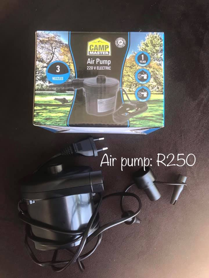 Air pump for sale