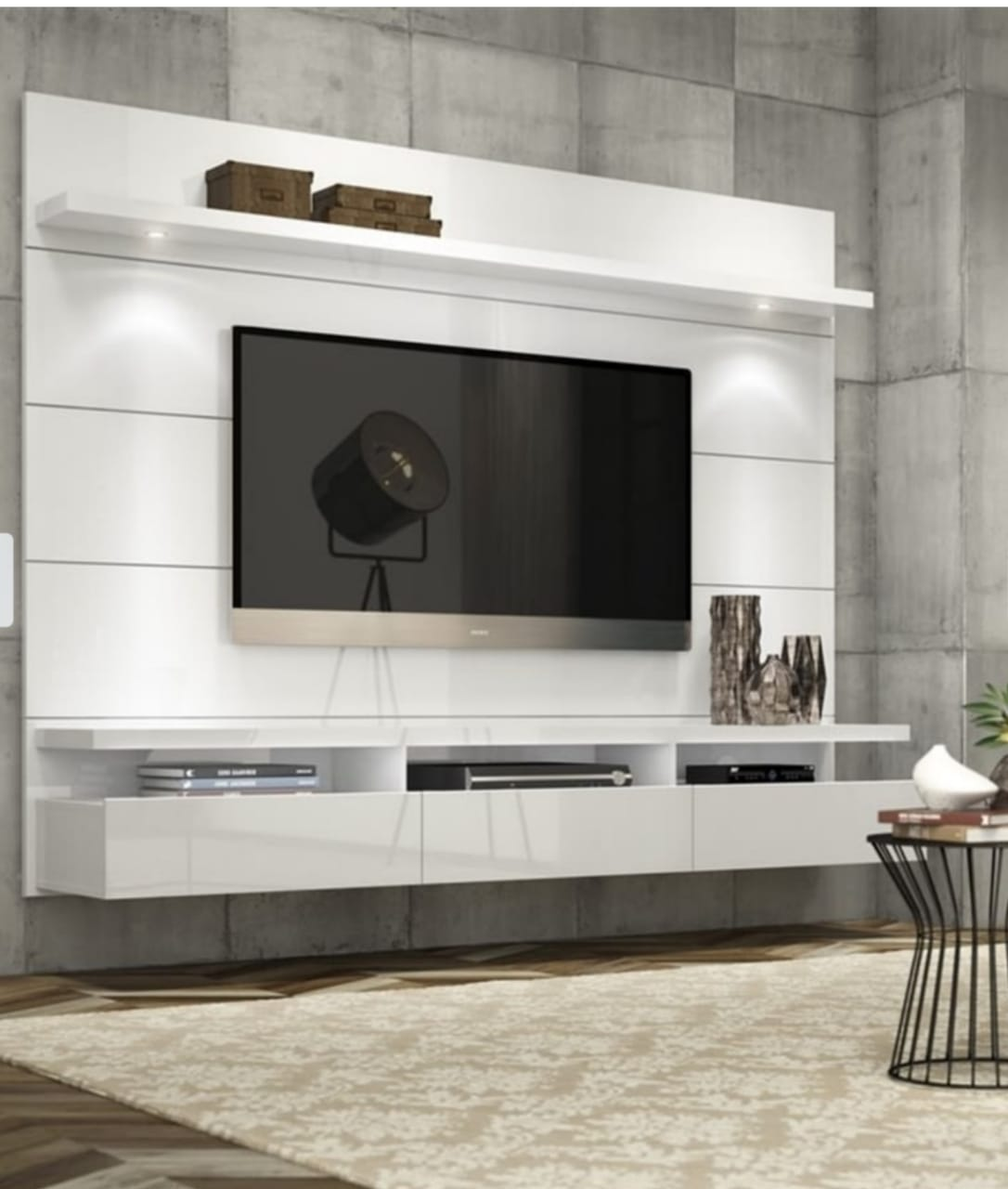 floating tv wall units different sizes and designs junk mail rh junkmail co za tv wall units online tv wall units built in