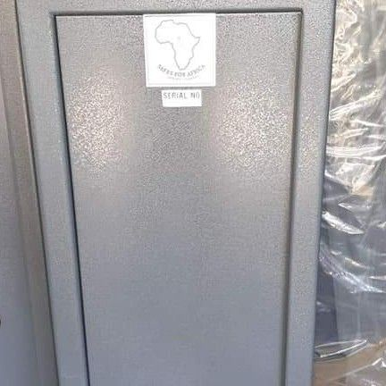 Safes at factory prices direct from manufacturer!
