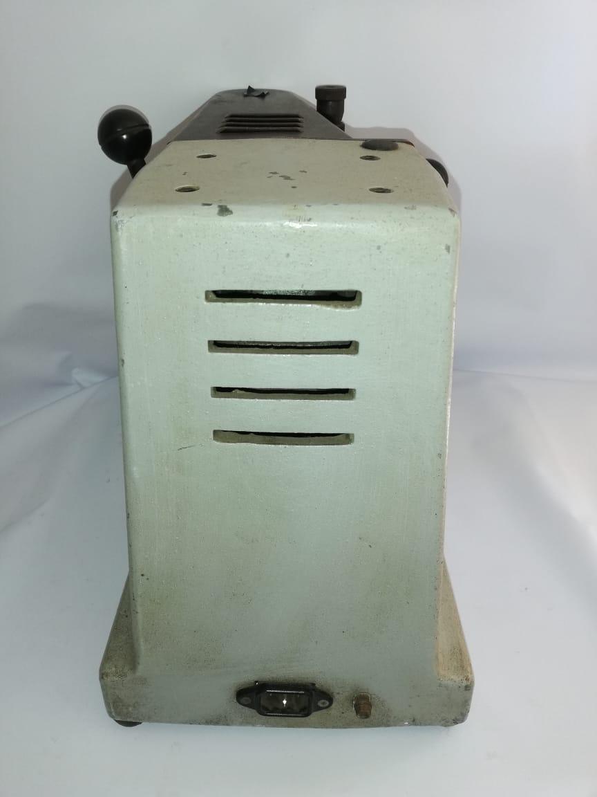 Silca Club JR Laser Cutting Machine for Sale!