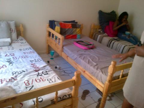 Charming Flat To Share in Durban