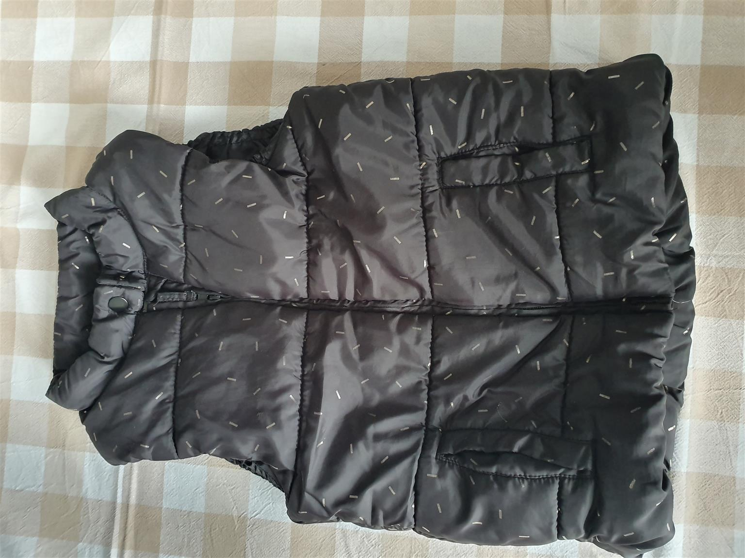 WINTER CLOTHES FOR GIRLS FOR SALE.