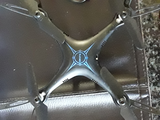 Drone 2,4GHZ for sale