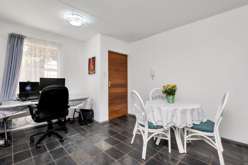 Apartment Rental Monthly in Sandown
