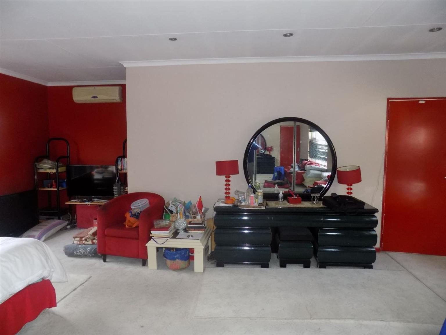 House Rental Monthly in PARKWOOD
