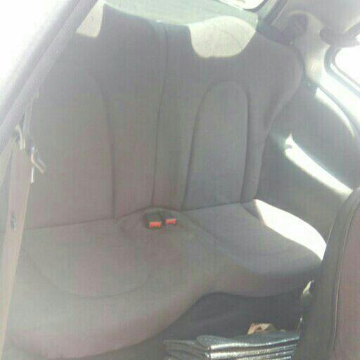 2007 Ford Ka 1.3 Ambiente