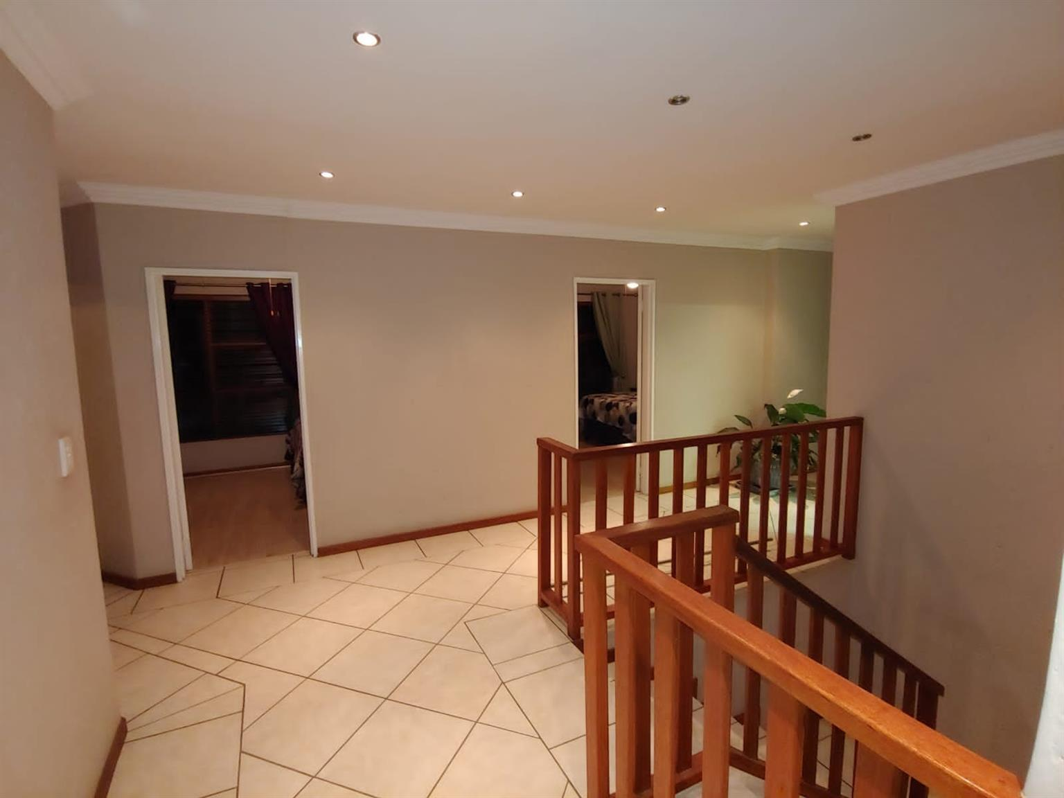 House For Sale in Rynfield