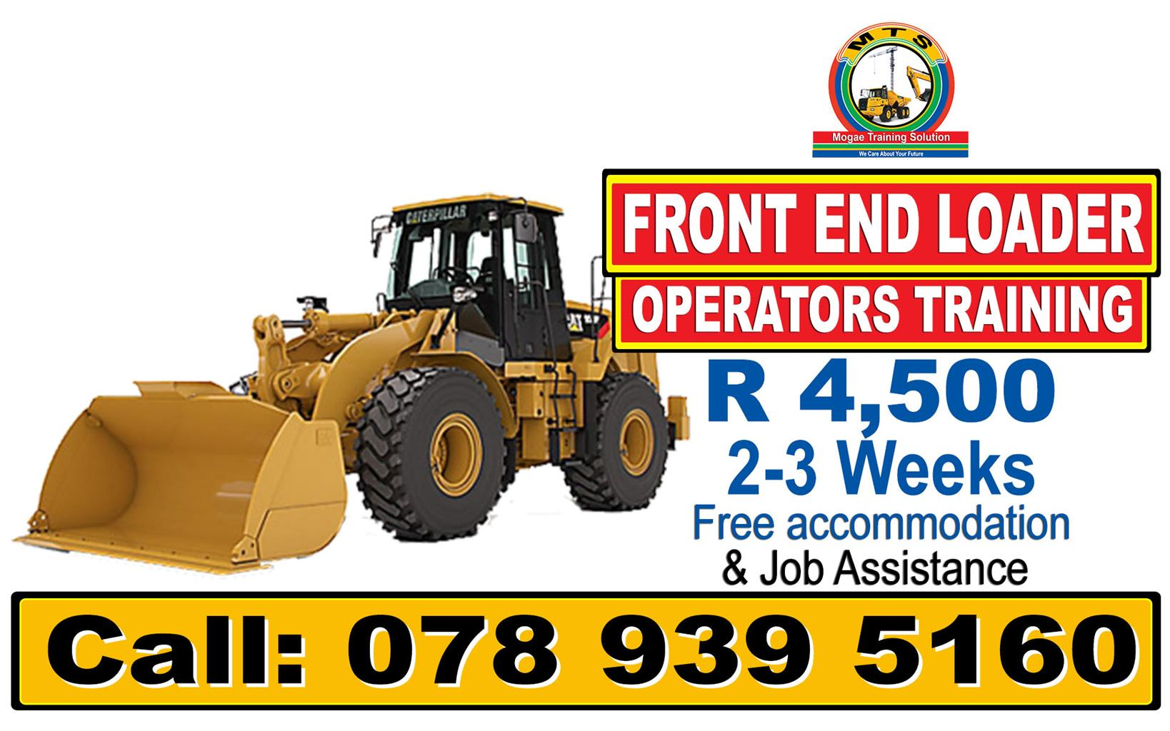 Tzaneen Mining Training Centre,Limpompo:0789395160