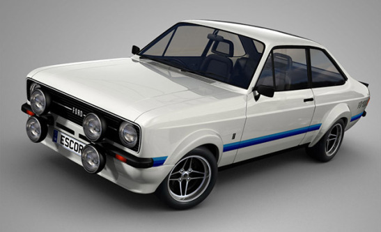 Wanted Ford Escort Mk1 and Mk2 cars. 2 Door Only. All Areas. Any Condition