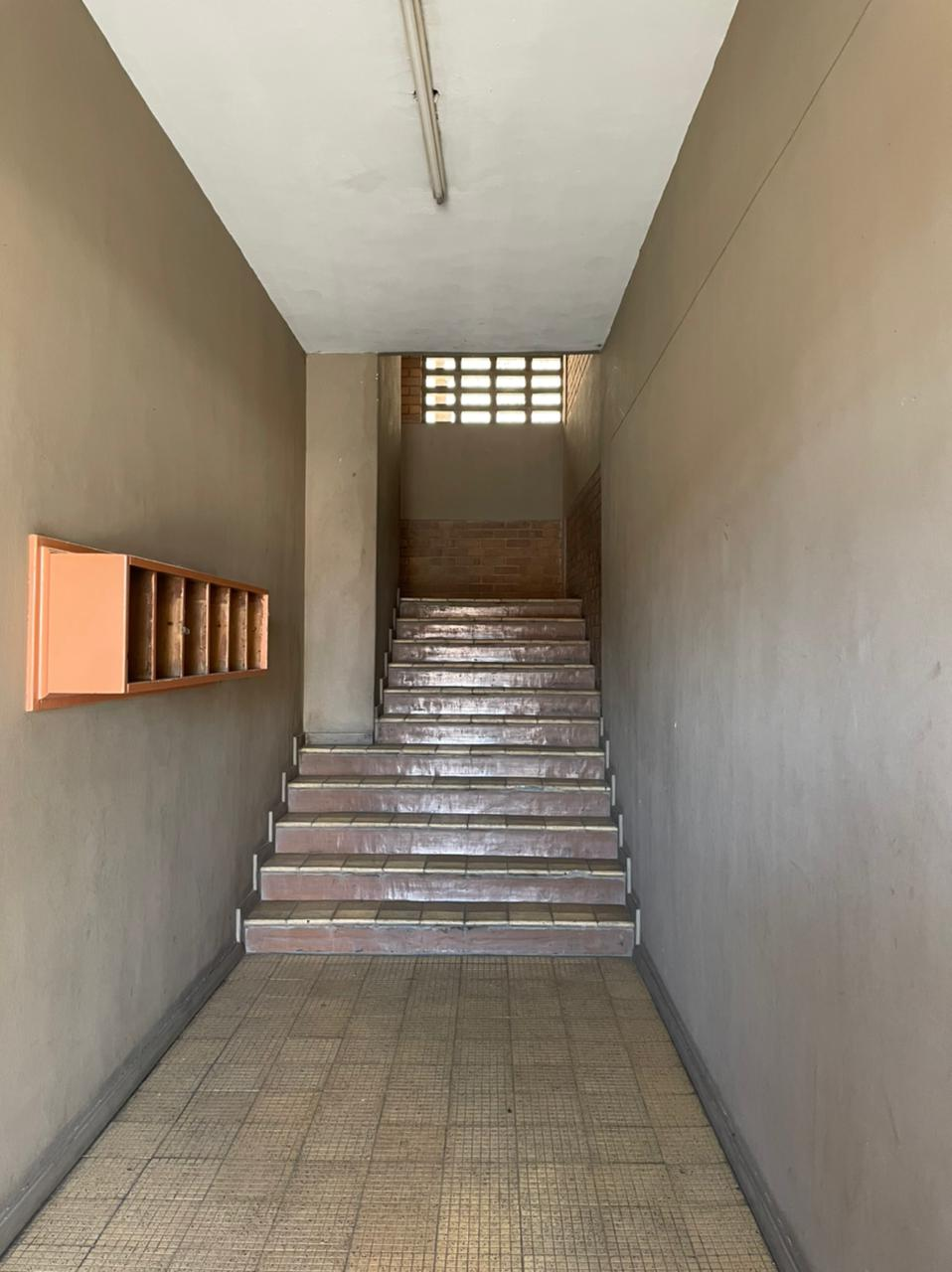 Spacious 2 bed flats to rent in La Rochelle, Johannesburg South