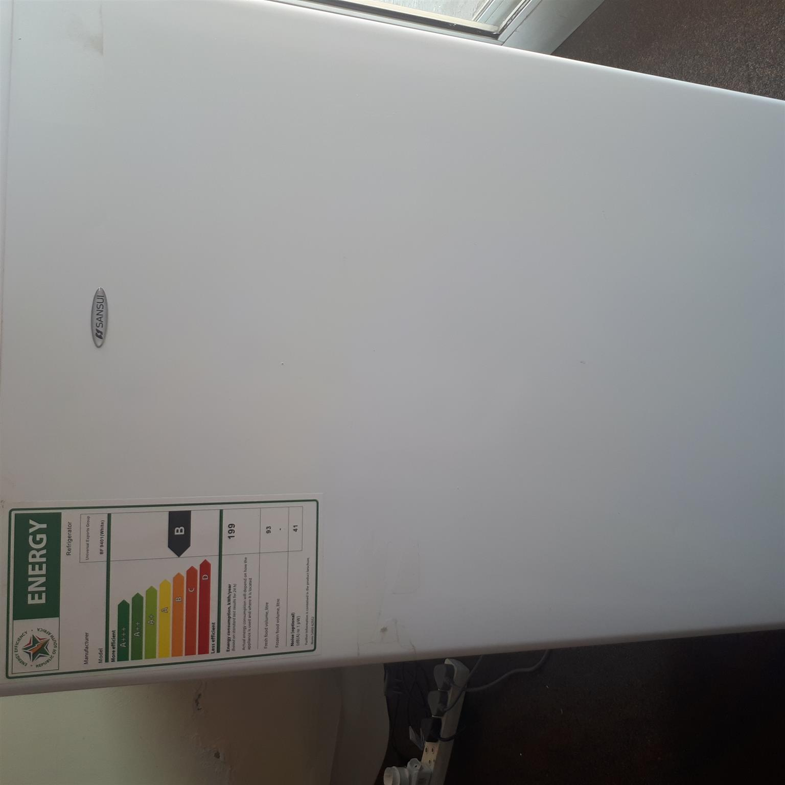 20 x Bar fridges for sale