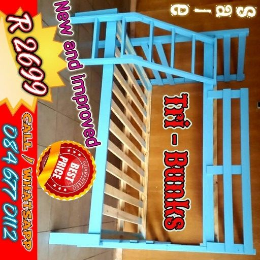 bunk bed sale