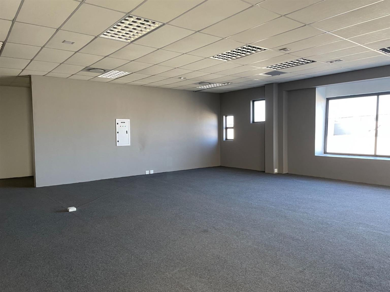 Office Rental Monthly in BARTLETTS