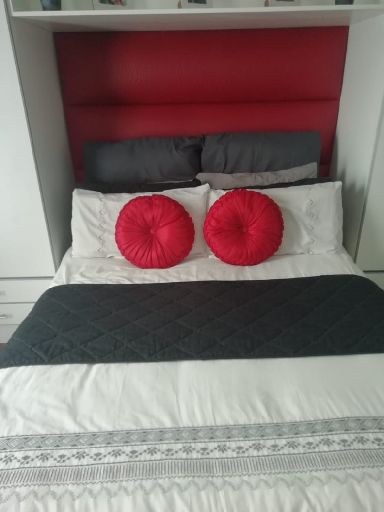 Gorgeous Headboards manufactured to perfection***