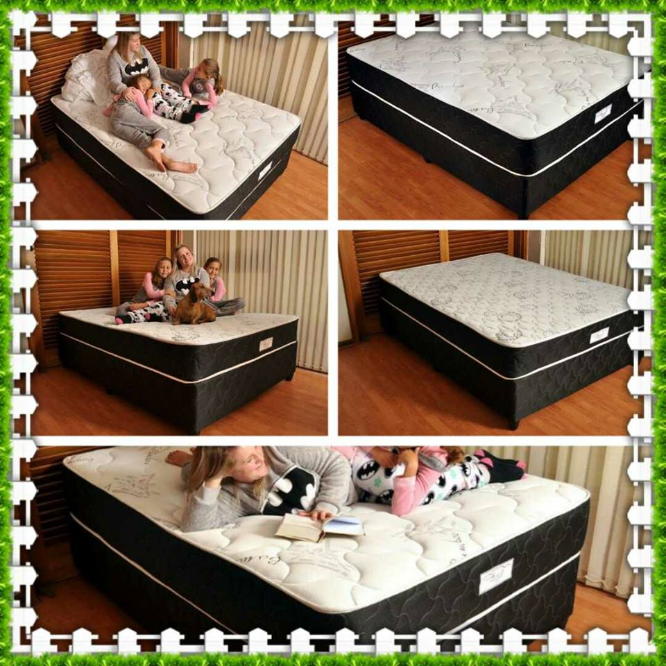 pretty nice 57328 2ab77 AFFORDABLE BEDS - BEST PRICES