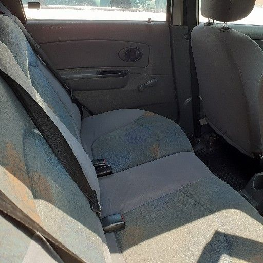 2010 Chevrolet Spark 1.0 LS