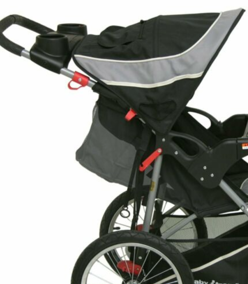 Jogging Stroller for sale, great quality, new