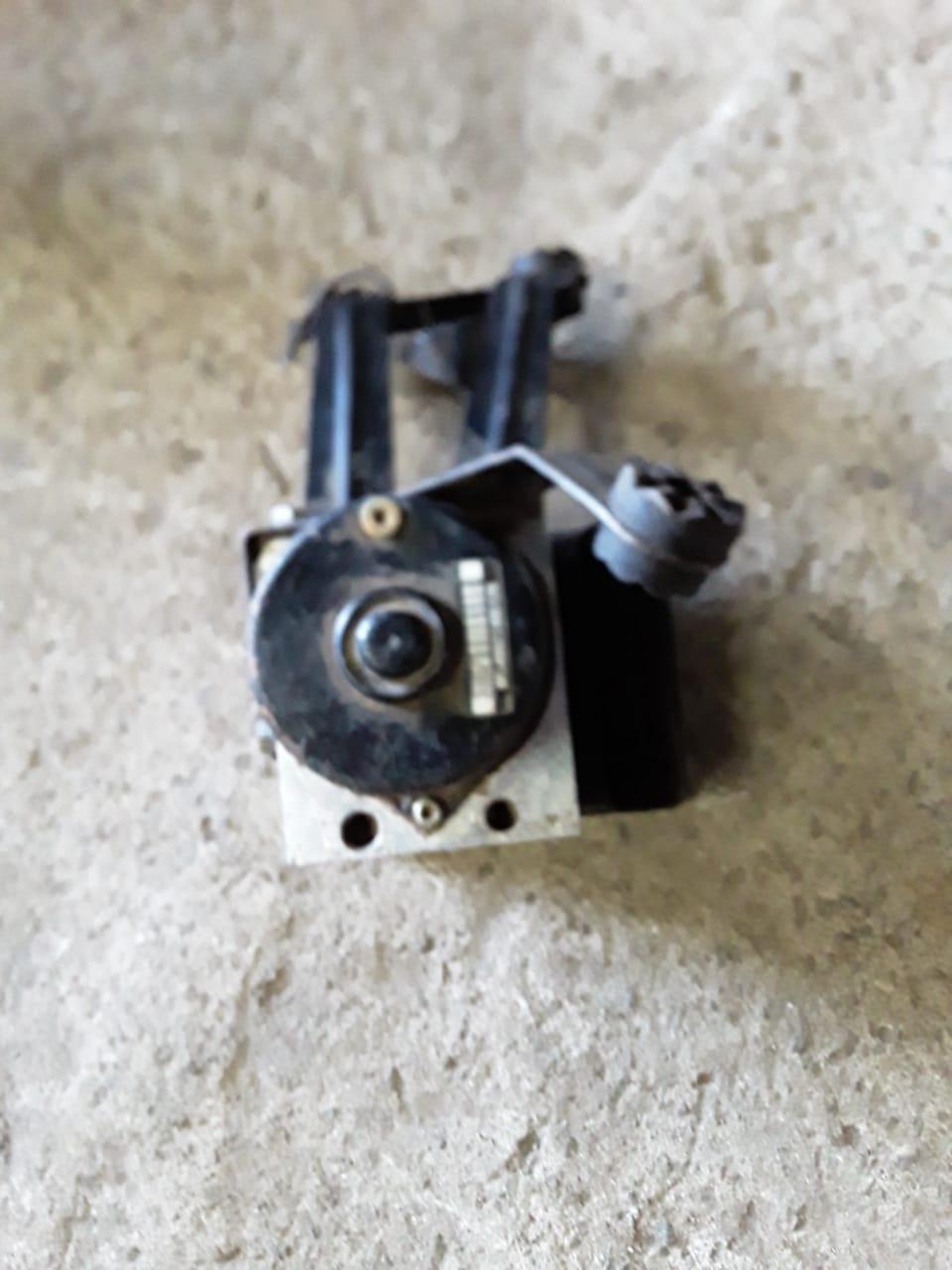 Mini Cooper ABS Pump................