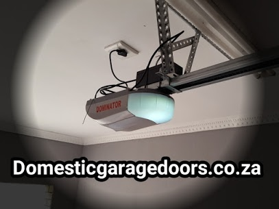 Professional Garage door repairs