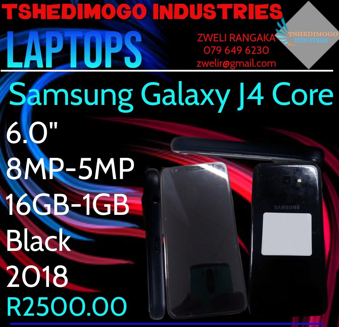#Smartphones Priced to GO!!!