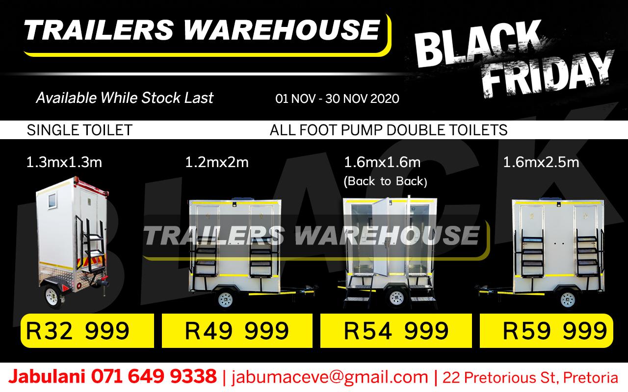 Mobile toilet/ VIP toilet/ mobile VIP toilet/ mobile freezer/ cold room/ mobile kitchen for sale