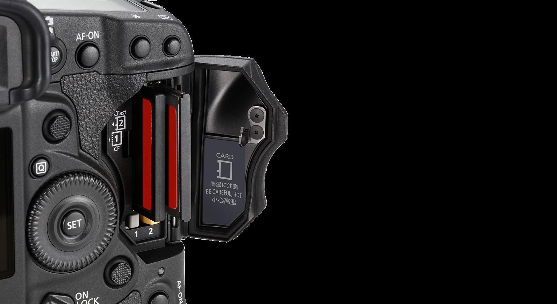 Canon EOS 1D-S Mark ii plus 50mm Canon Lens - R12,950