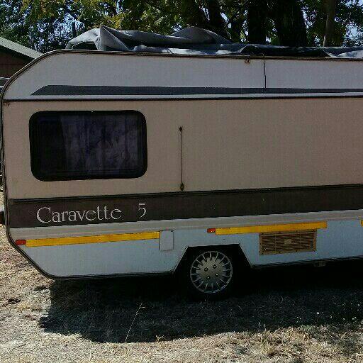 Caravette5
