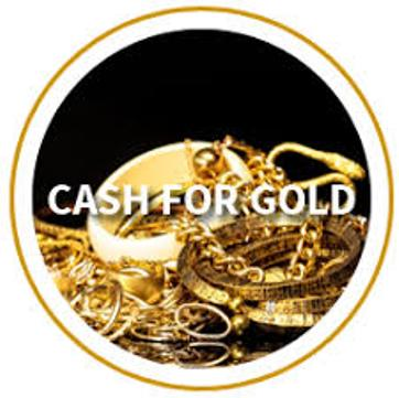 Exchange Gold To Top Market Prices