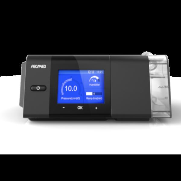 CPAP Machine /Air 10 Elite Fixed Pressure CPAP (198712