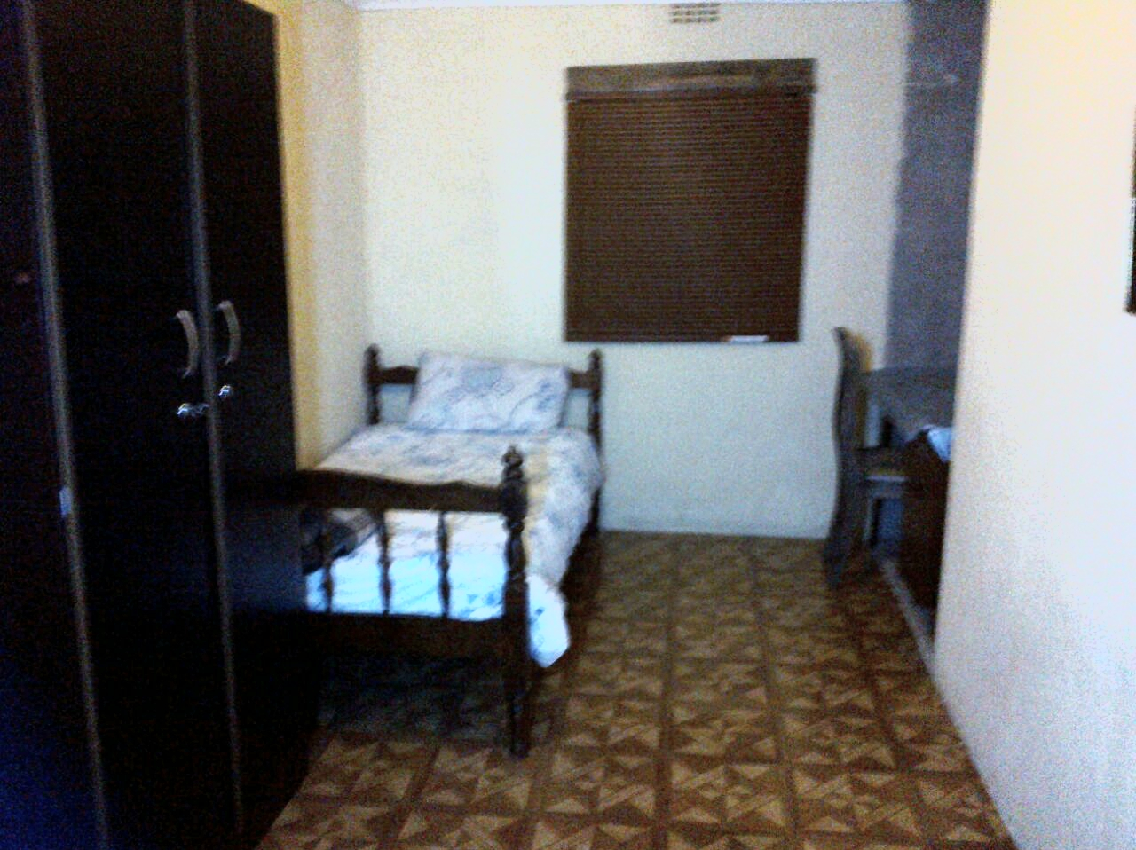 Rooms for Female students Or Single working Female