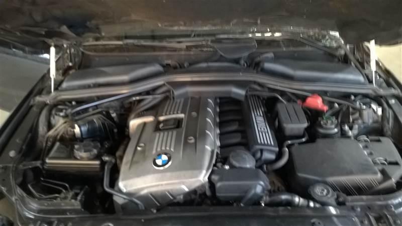 2010 BMW 1 Series 116i 3 door