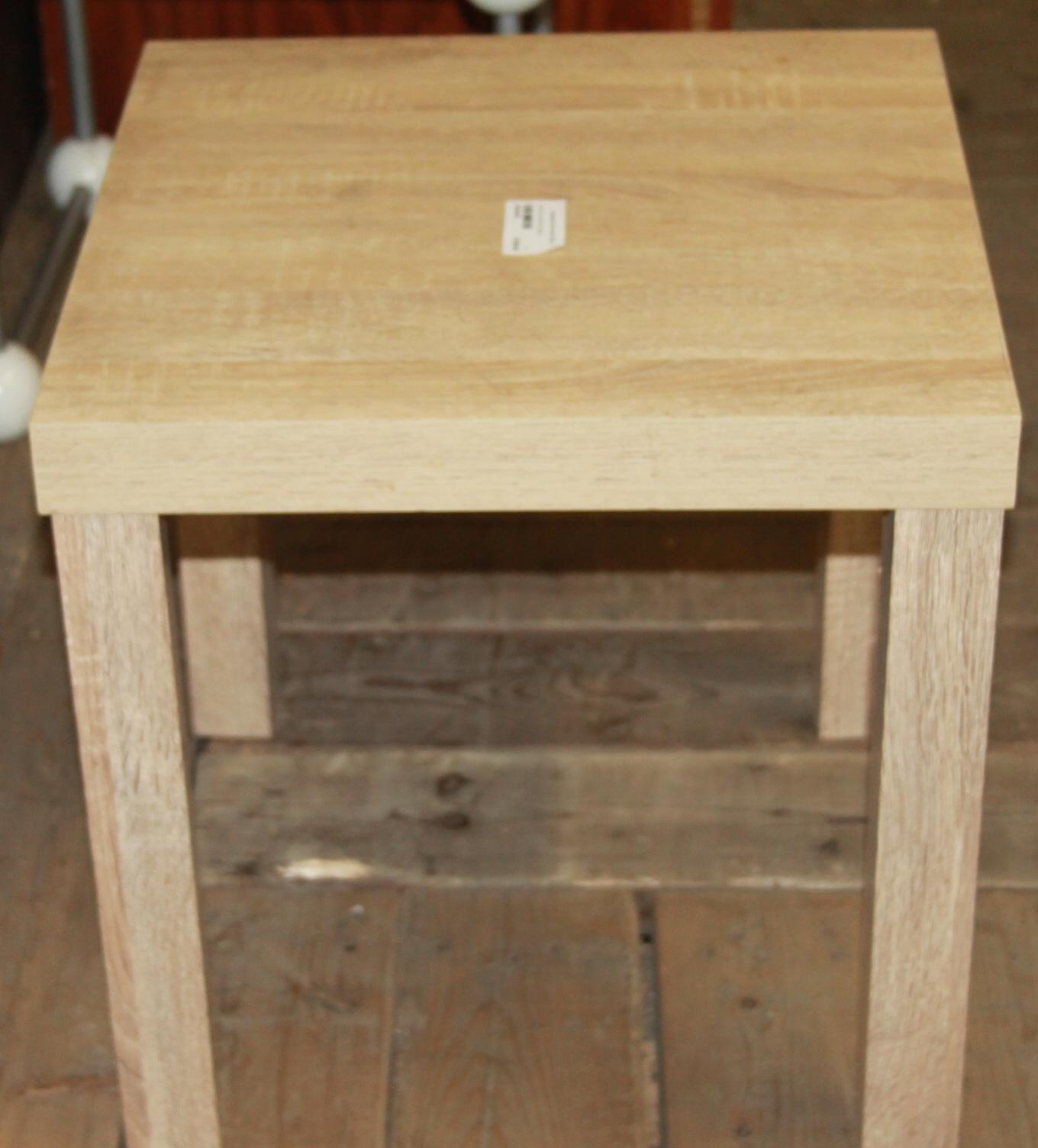 Coffee table S029453d #Rosettenvillepawnshop