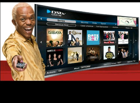Dstv Installations, Signal Repairs,  Relocations, Extra View Setup Call / WhatsApp  0815821940