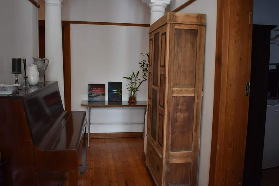 4 Bedroom, 3 Bathroom beautiful house for sale in Boston