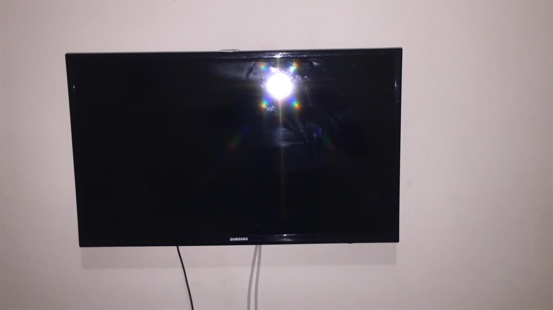 Smart TV & Plasma TV