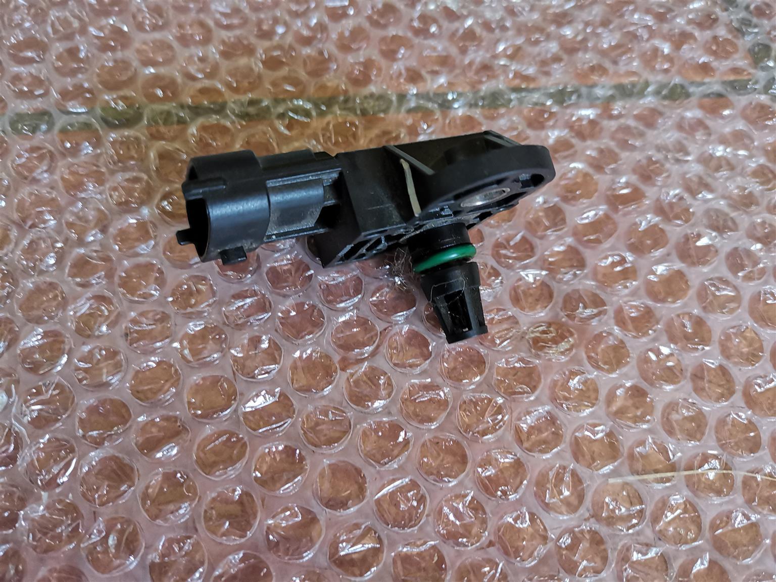 HONDA Brio 1.2 MAF Sensor
