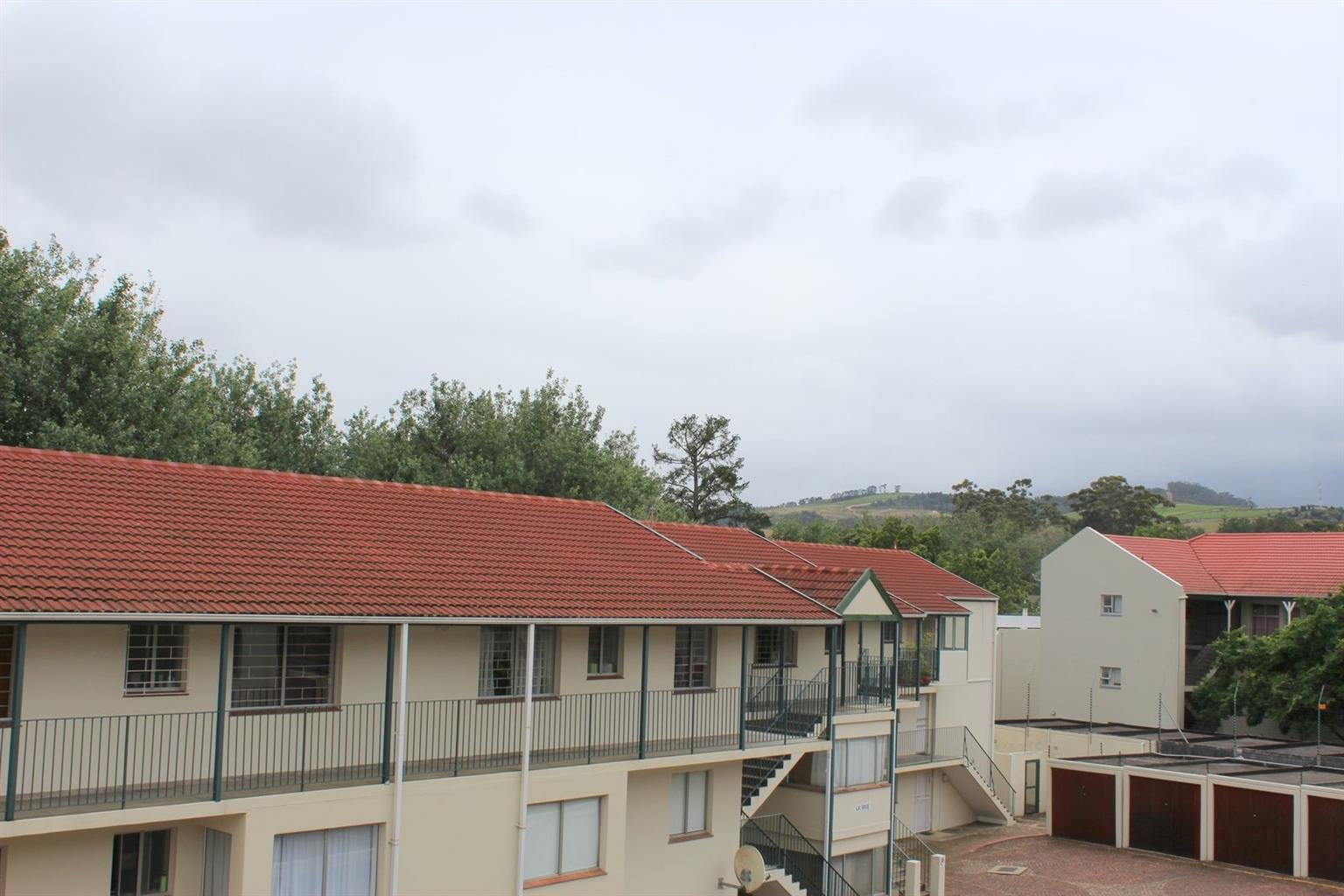 Apartment For Sale in Dennesig