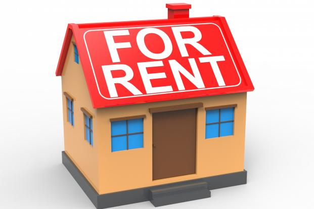 1 Bedroom House For Rent In Pinetown Junk Mail