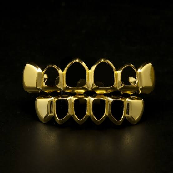 Teeth BLING Jewelry FULL SETS from R150