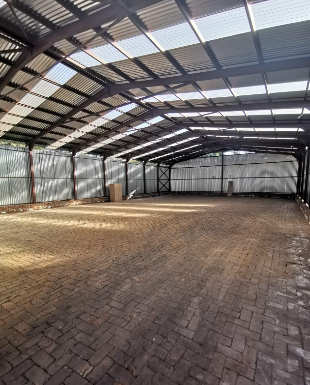 Warehouse to rent in MONTANA