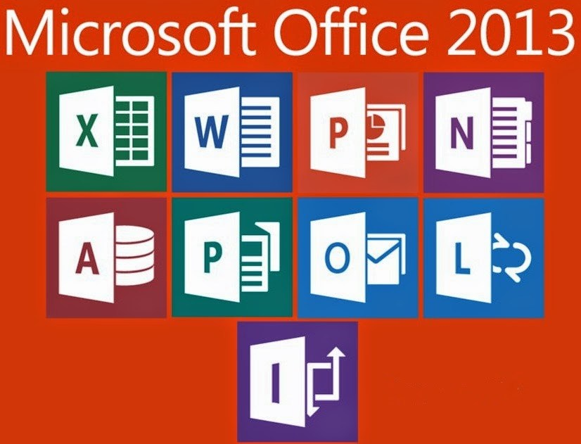 download microsoft office 2013 for windows 10 free full version