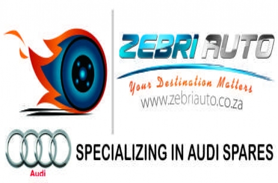Find Zebri Auto's adverts listed on Junk Mail