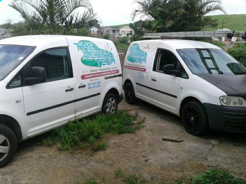DStv repairs 0826892885