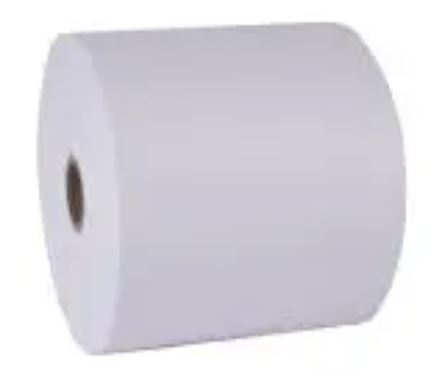 Thermal Rolls / Speed Point rolls / Labels (40 x 30) - other sizes available on request