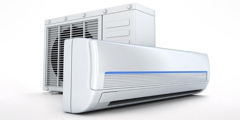 Airconditioner, Cold Rooms and Heat Pumps Installers, Suppliers and Regas, Repairs