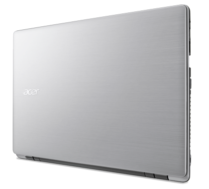 Acer Aspire 3 - Core I5 Notebook PC - In box -  2 year  guarantee