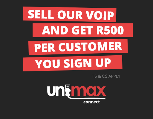 Telecoms solutions - Resellers and businesses