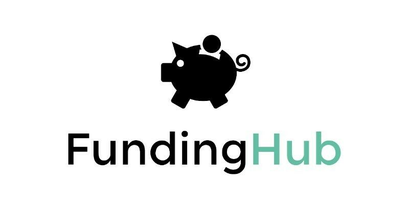 Specialist Business Funding for SME's